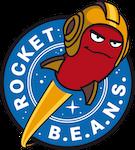 Rocketbeans-logo