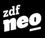 ZDFneo_(2017)
