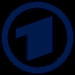 ard_logo