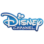 disney-channel-logo-png-symbol-2 copy