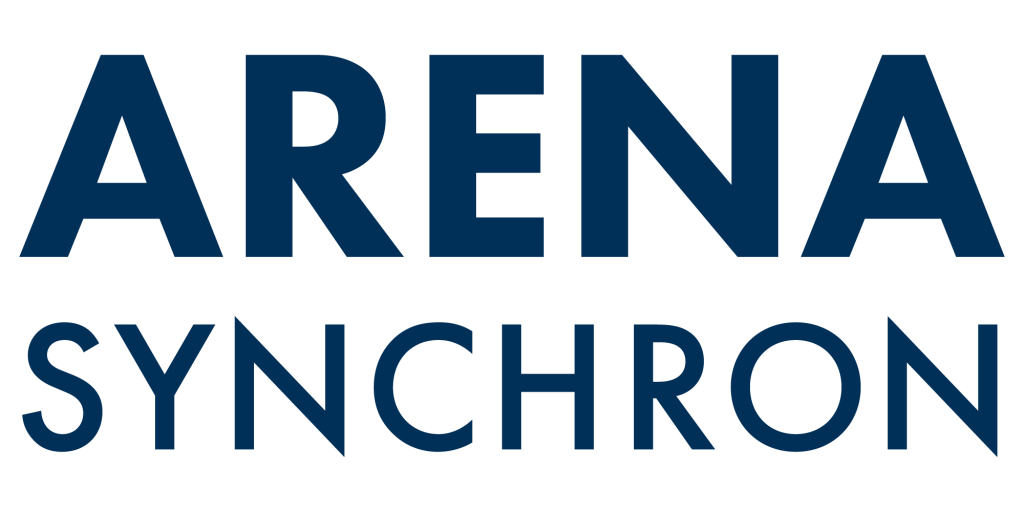 Arena_Synchron_Logo