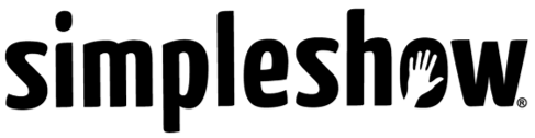 simpleshow_logo2