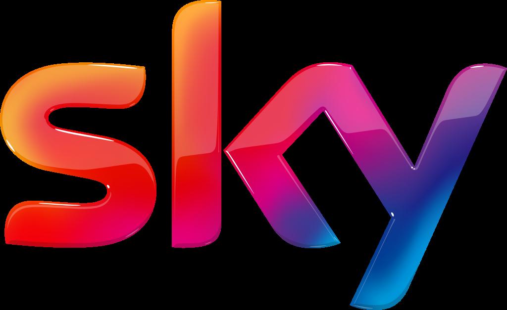 sky_international